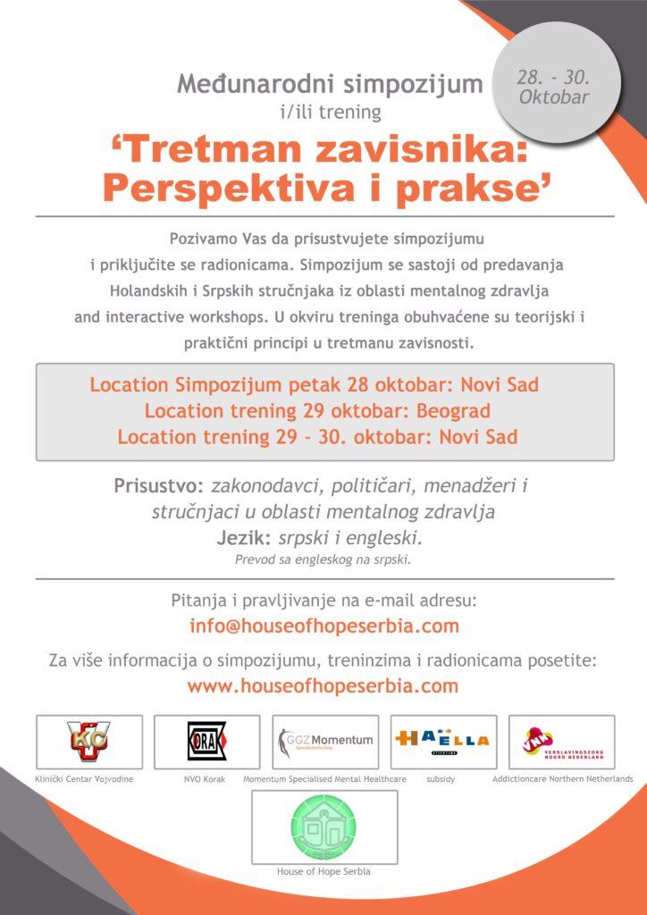 flyer-symposium-serbia-2016_srb-1