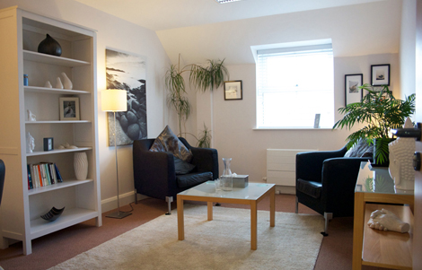counselling_room_2