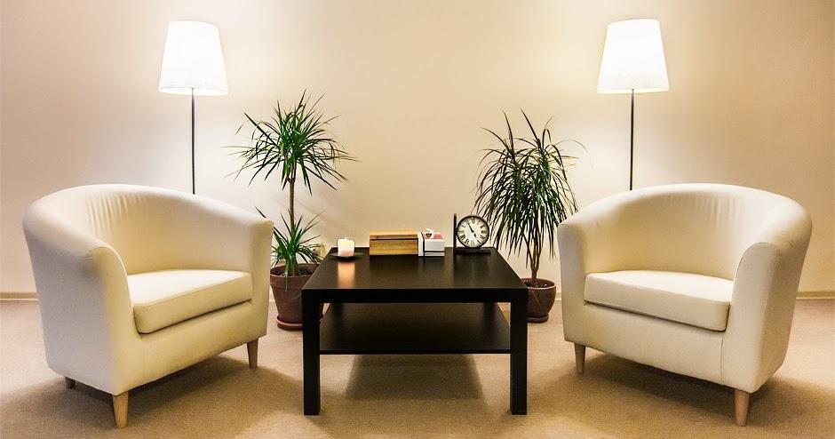 terapijska-soba