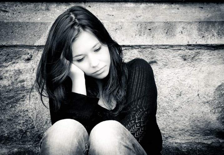 novogodisnja-depresija-1